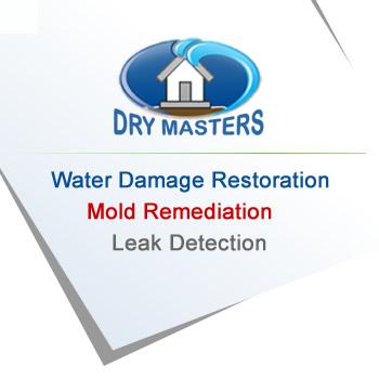 Water Damage Restoration Pembroke Pines